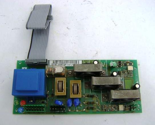 [Kupi�]Transformator DT4215-8 do falownika z serii VLT 3000 Danfoss
