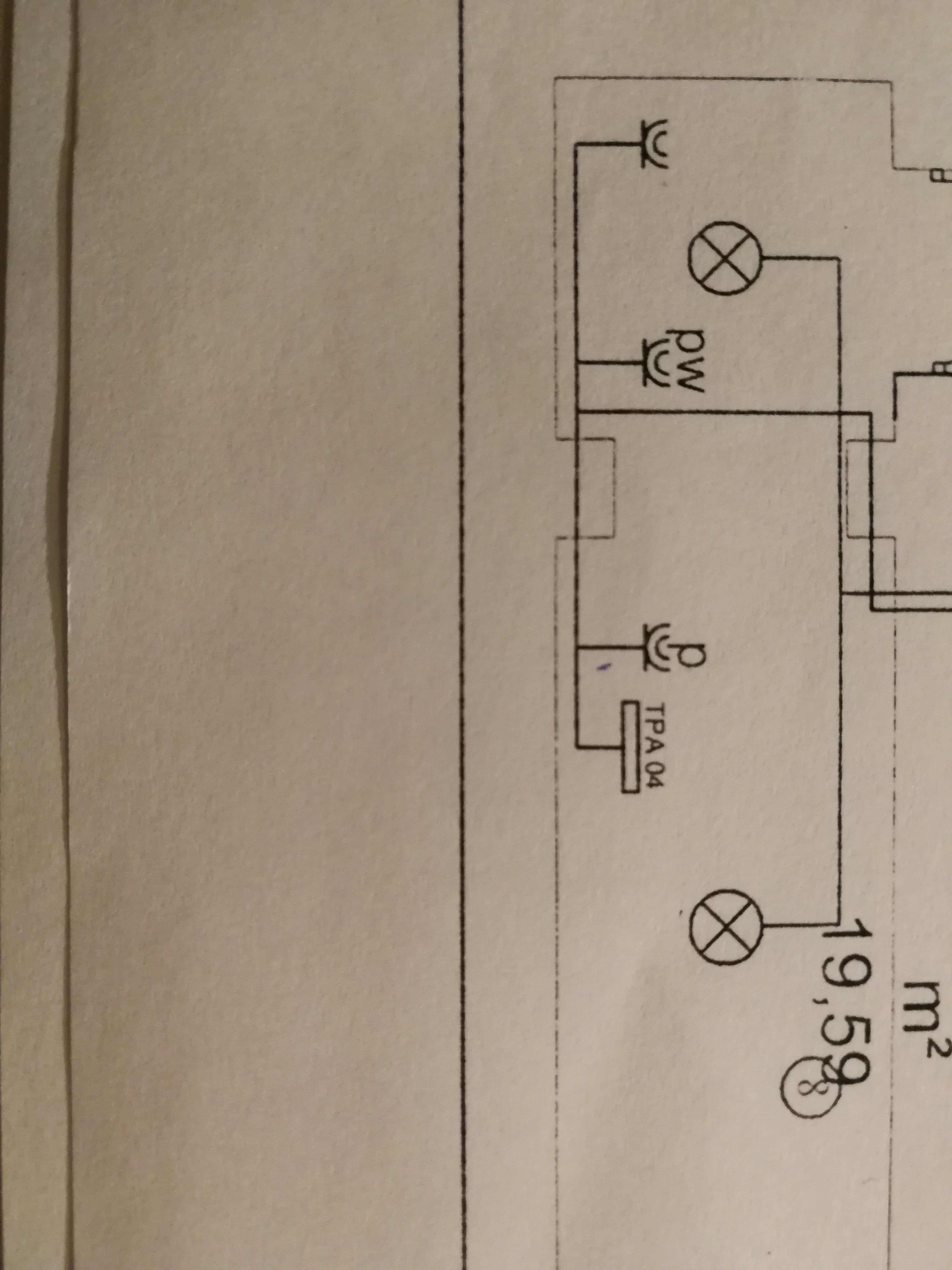 RCBO rozszyfrowanie oznaczeń elektroda.pl