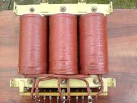 [Sprzedam] Transformator 3 fazowy.