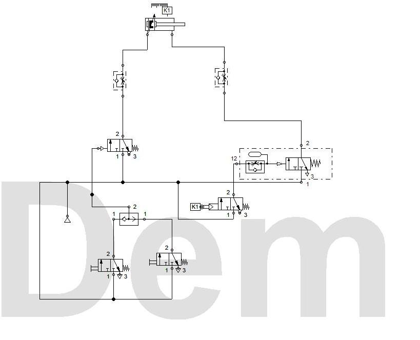wnload fluidsim free - FluidSIM 52b - Download