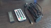 [Sprzedam] Tuner HDTV DVB-T zewnętrzny USB OMEGA T900 40zł