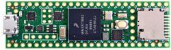 10 Najciekawszych modułów z mikrokontrolerem obecnych na rynku