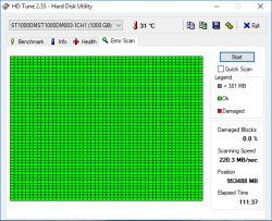 windows 10 - Długie uruchamianie systemu i bardzo wolno chodzi cały komputer