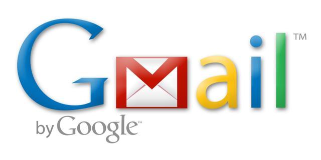 ComeScore: Gmail najpopularniejszym dostawc� mailowym na �wiecie