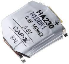 Moduł GSM M590E Sterowany z UART