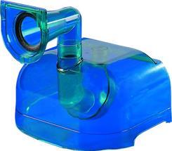 Filtr wodny Optimum do odkurzaczy kube�kowych VAX. Czy jest jeszcze w sprzeda�y?