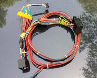 Bmw e-46 poprawa jako��i seryjnego radioodtwarzacza
