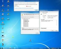B��d 43 system nie rozpoznaje urz�dzenia USB (HTC Desire Z)
