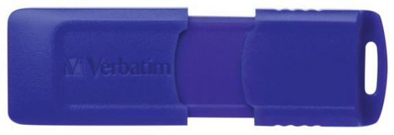 Pendrive Verbatim Store n Go USB 3.0