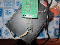Cyfral 2 żyłowy - Domofon 2 żyłowy, przewód 6 żył, jak podłączyć?