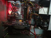 Jaką płytę główną z DDR3 pod Xeona e5420?