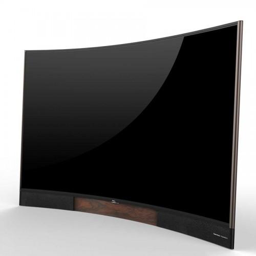Jaki TV 4K 55' do max 5000zł?