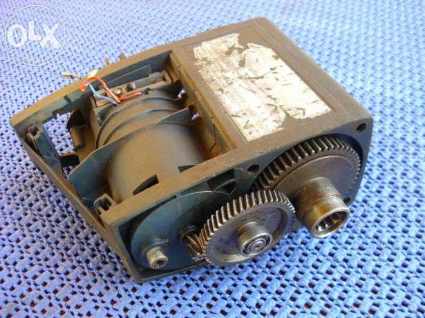 [Sprzedam] Cz�ci silnik m�ota udarowego Einhell EBH 1100