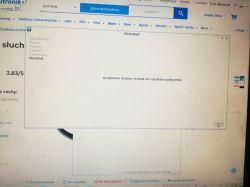 Połączenie słuchawek bluetooth Nokia BH-503 z PC-tem.Linux Lubuntu 17.10.