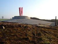 Elektrownia wiatrowa, op�aca sie czy nie wydajno�� i warunki