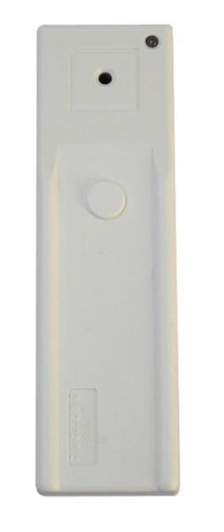 [Sprzedam] CB32 Bezprzewodowa centrala alarmowa+ dodatki