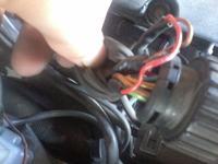 BMW e36 318i Brak Zapłonu iskry kontrolki nie świecą , silnik kreci
