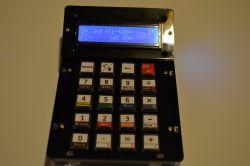 Kalkulator do samodzielnego montażu - opis