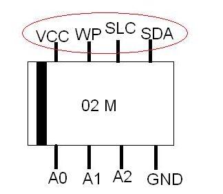 FPCBP59, 14,4V, 3800mAh - Regeneracja (akumulator Fujitsu Siemens)?