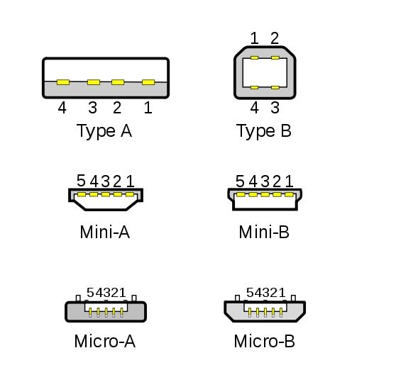 Схема питания HDD 2.5 для ноутбука - Компьютерный форум.