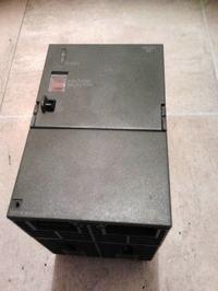 [Sprzedam] Trzy modu�y zasilaczy do S7-300