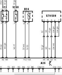 Golf IV TDI 1998 silnik ALH - brak mocy