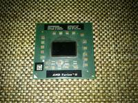 [Sprzedam] (CPU) AMD Turion II