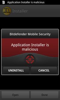 Rośnie liczba szkodliwego oprogramowania na platformy mobilne