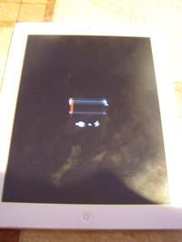 iPad 3 gen A1416 - Brak ładowania, połączenia USB i uruchamania