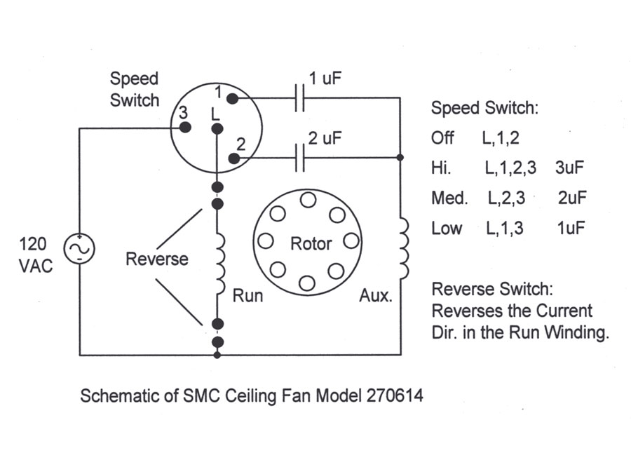 8790786200_1404955629 3 speed ceiling fan switch wiring diagram ceiling gallery Cooling Fan Relay Wiring Diagram at honlapkeszites.co