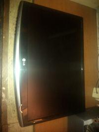 [Sprzedam] Sprawny moitor LCD LG Flatron W2252TQ