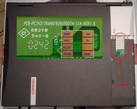 Compaq evo n800v, n1020v dodatkowe USB