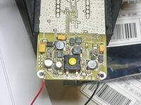 Zakłócacz GPS, GSM, Bluetooth, Wi-Fi