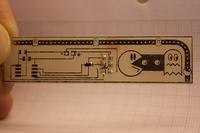 BIUROWA metoda termotransferu dla leniwych