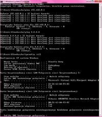 Router Netgear wgr614v7 -