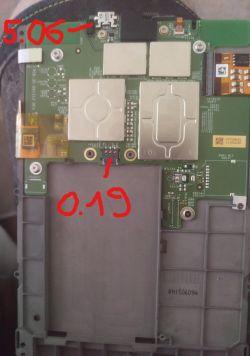 kindle papierwhite 3/wifi - problem z ładowaniem
