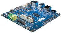 Intrinsyc Open-Q 212 - jednopłytkowy komputer Nano-ITX z Snapdragon 212
