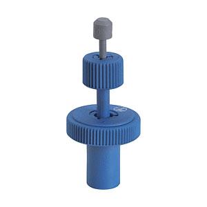 Klucz do SIT SIGMA 845. Gdzie można tanio kupić klucz do nastaw mocy?
