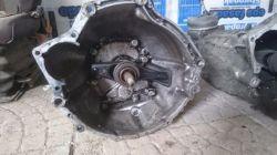Skrzynia biegów polonez - Do jakich jeszcze silników pasuje oprócz poloneza?