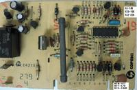 BOSCH WFB1205 - moduł silnika