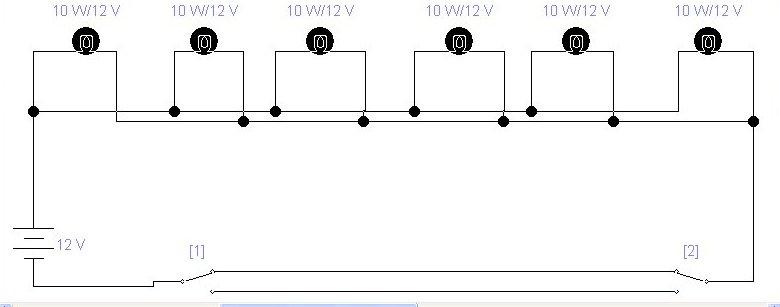 Jak Wykonać Instalację Podświetlania Schodów Elektrodapl