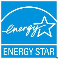 Energy Star 4.0 - redukcja zużycia energii przez HDTV