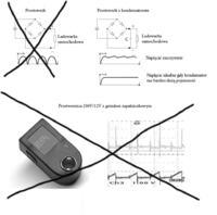 nawigacja Lark 35.5 ładowarka zasilanie USB / 230V