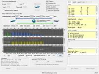Siemens SpeedStream 4100/1 - Jak zmieni� z  adsl2+ na g.dmt