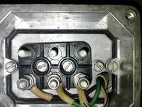 Silnik trójfazowy. Jak podłączyć?