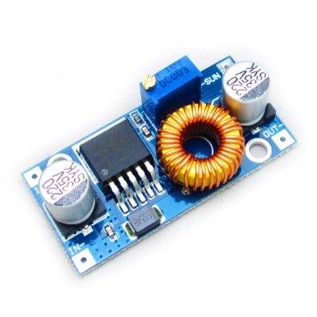 Turbo Oświetlenie Rowerowe Elektrodapl