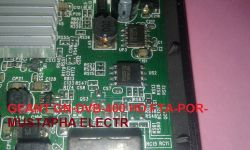 DUMP GEANT GN-DVB-400 MINI HD FTA-POR- (SPI)