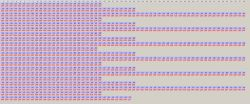 Sterowniki Hewalex - Protokół po RS-485