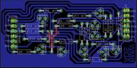 Interfejs ADS  - Jakie piny gdzie w OBD2 lub 20pin BMW
