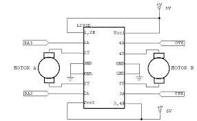 Atmega8a-PU - pod��czenie i programowanie